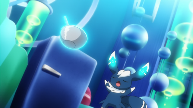 File:Miette Meowstic Psychic.png