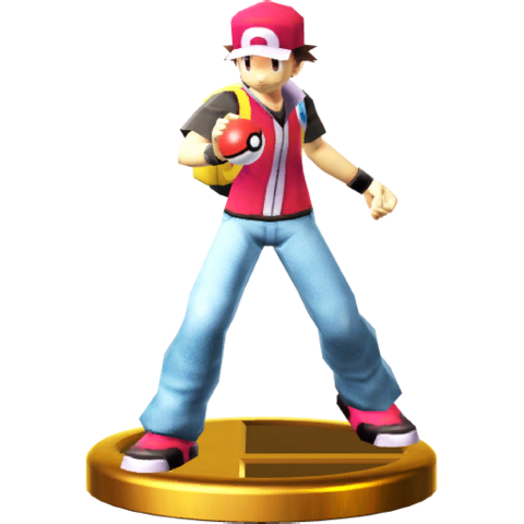 File:Pokémon Trainer trophy SSBWU.png