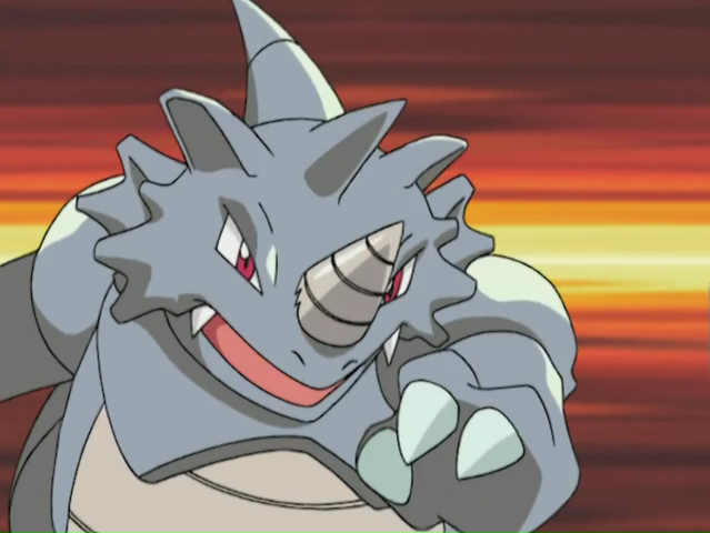 File:Scientist Rhydon.png