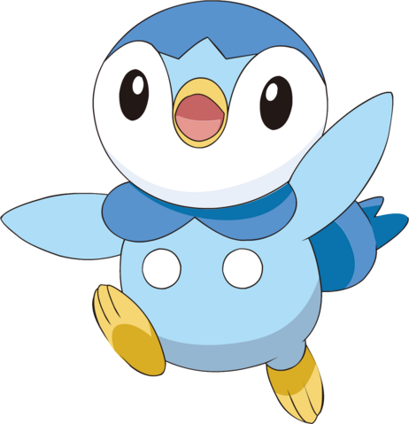 File:393Piplup DP anime 2.png