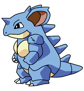 File:031Nidoqueen OS anime 2.png