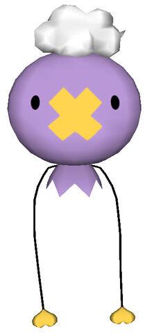 File:425Drifloon Pokémon PokéPark.jpg