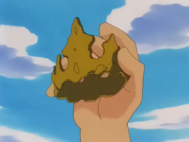 File:King's Rock anime.png