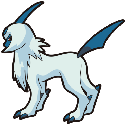 File:359Absol AG anime 6.png
