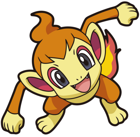 File:390Chimchar DP anime 8.png