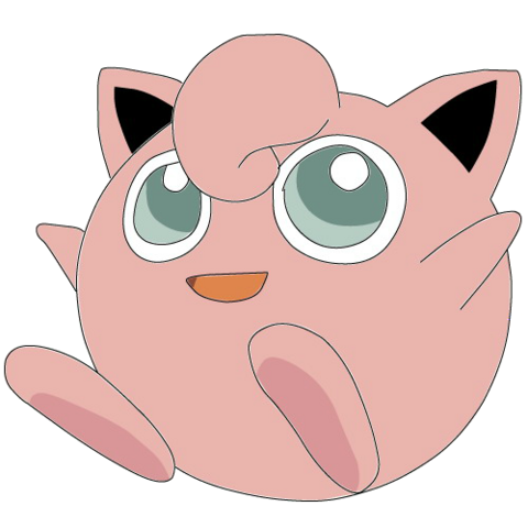 File:039Jigglypuff OS anime 2.png