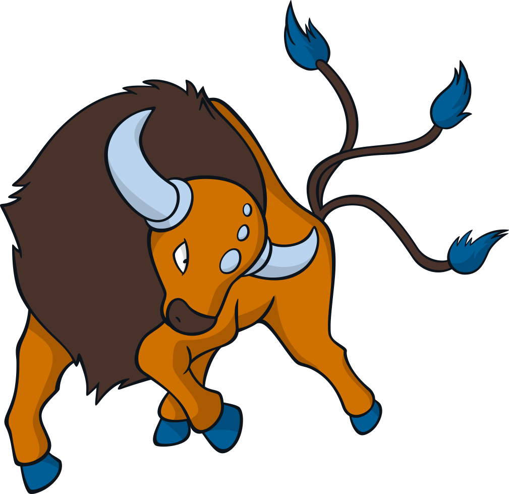 File:128Tauros Dream.png