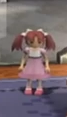 File:Kandee.png