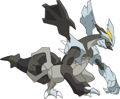 File:646Kyurem-Black XY anime.png