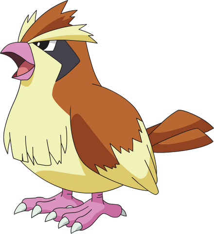 File:016Pidgey AG anime.png