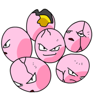 File:102Exeggcute OS anime.png