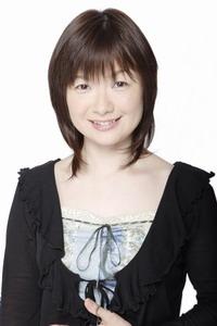 File:IkueŌtani.jpg