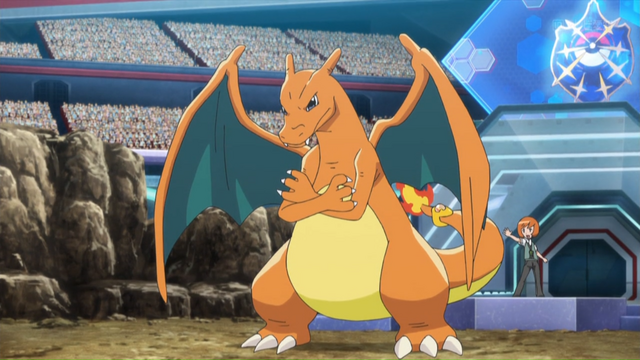 File:Trevor Charizard.png
