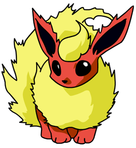 File:136Flareon OS anime.png