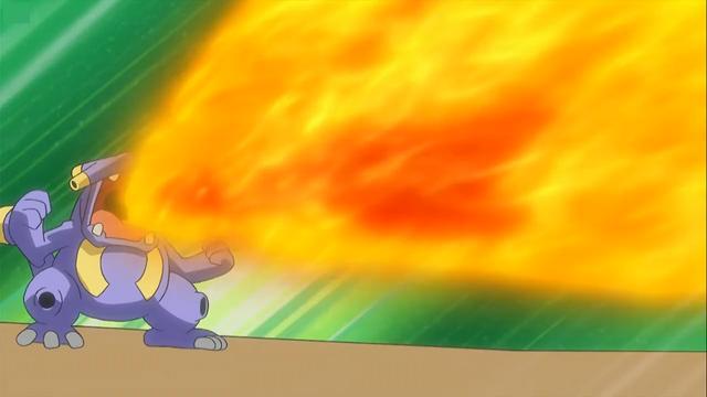 File:Exploud Flamethrower.png