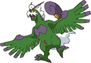 641Tornadus-Therian-Forme BW anime