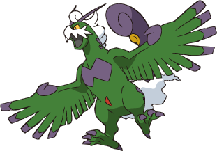 File:641Tornadus-Therian-Forme BW anime.png