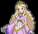 Lady Ilene