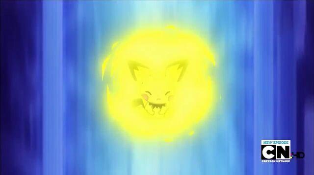 File:Normajean's Pichu Thunderbolt.jpg