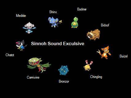 File:Sinnoh Sound Exclusives.png