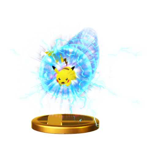 File:Volt Tackle trophy SSBWU.png
