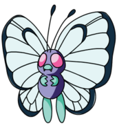 012Butterfree OS anime
