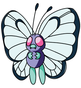 File:012Butterfree OS anime.png