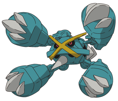 File:376Metagross-Mega XY anime.png