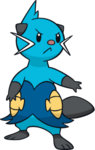 502Dewott Dream