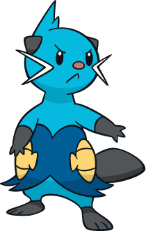 File:502Dewott Dream.png