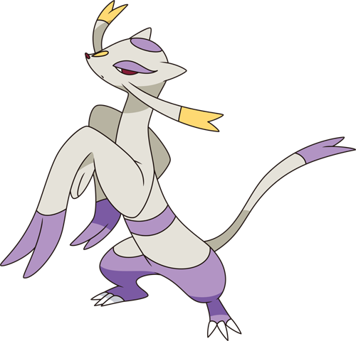 File:620Mienshao BW anime.png
