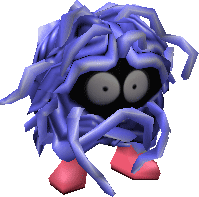 File:114Tangela Pokemon Stadium.png