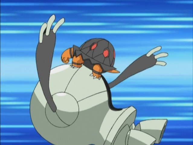 File:Ash Torkoal Body Slam.png