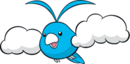 333Swablu Dream