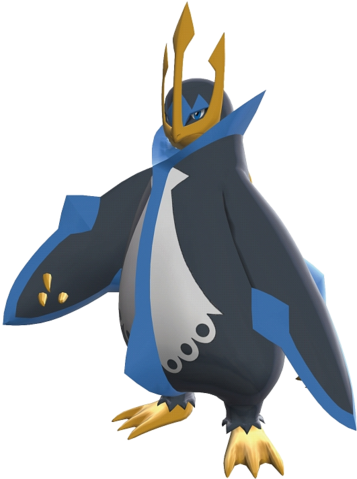 File:395Empoleon Pokemon Battle Revolution.png