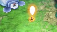 Remo Mega Garchomp Draco Meteor