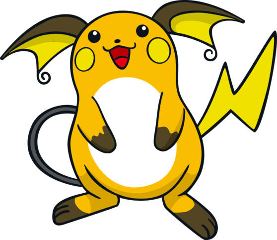 File:026Raichu Dream.png