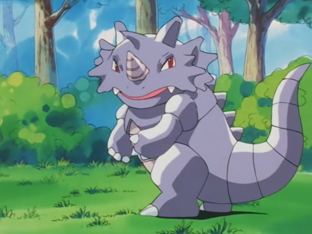 File:Pietra Rhydon.png