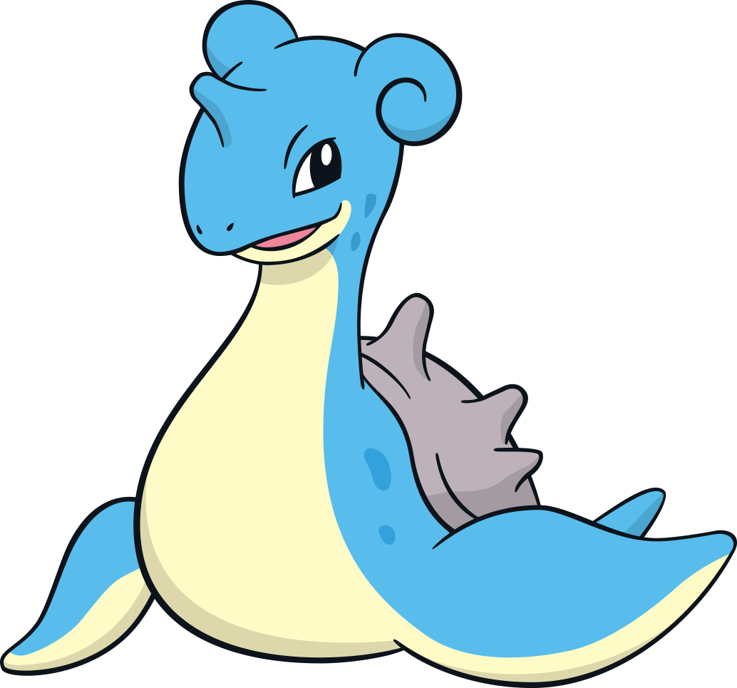 File:131Lapras Dream.png