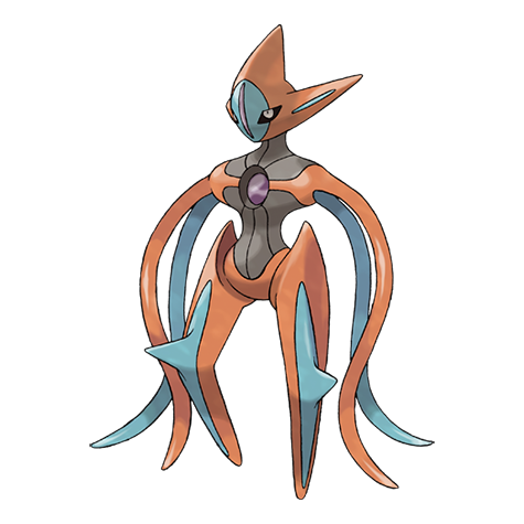 File:386BDeoxys.png