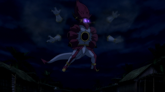 File:Hoopa Unbound Psychic.png