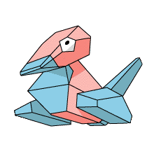 File:137Porygon OS anime 2.png