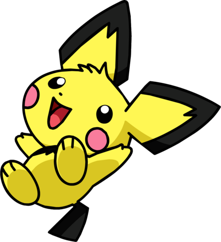File:172Pichu OS anime 10.png
