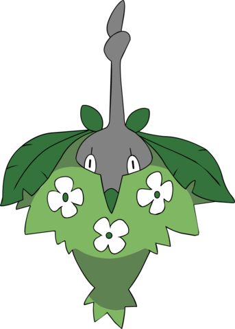 File:413Wormadam-Plant DP anime.png