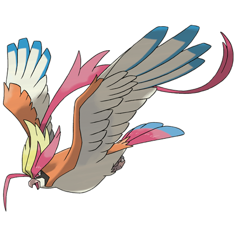 File:018MPidgeot.png