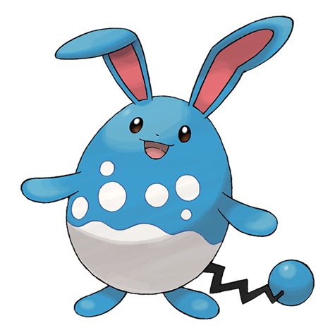 File:184Azumarill.png