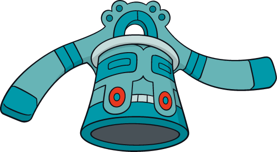 File:437Bronzong Dream.png