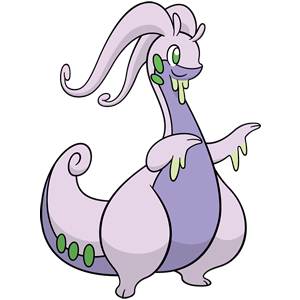 File:706Goodra Dream.png