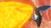 Barry Empoleon Hyper Beam