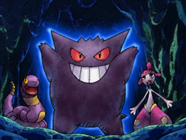 File:Team Meanies Gengar Confusion.png